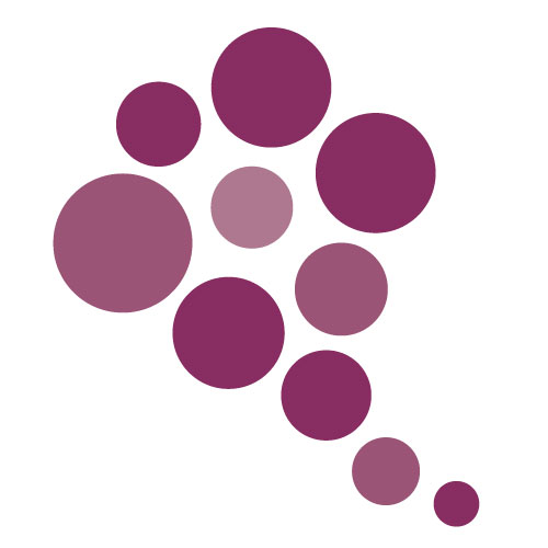 Our Wine Ponder Logo