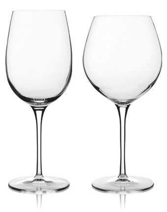 Glass Of Red And White Wine | www.pixshark.com - Images ...