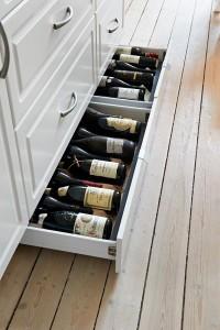 kitchendrawer_winecellar