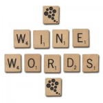 Wine Facts – Wine Words