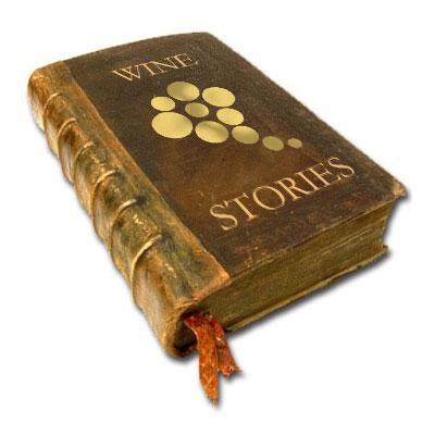 Wine Stories