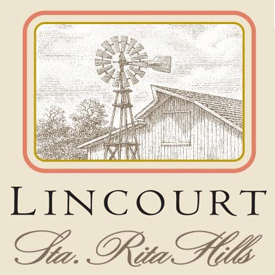 Wine Stories – Lincourt