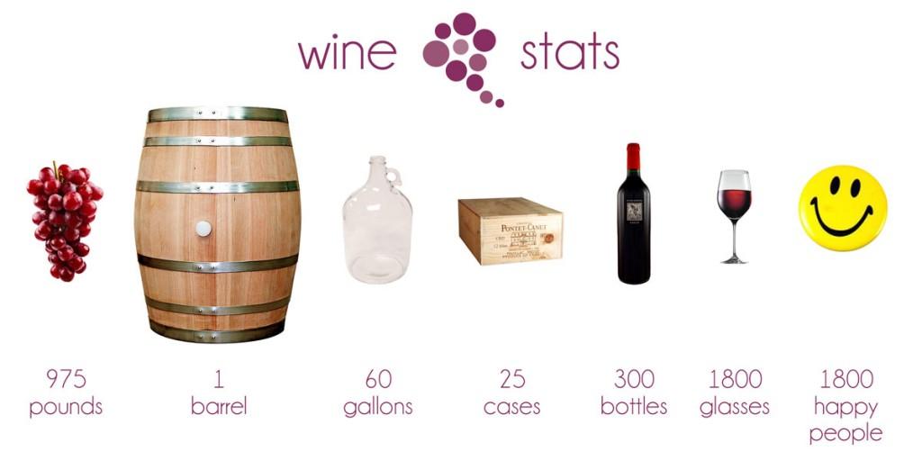Pin on Wine Info