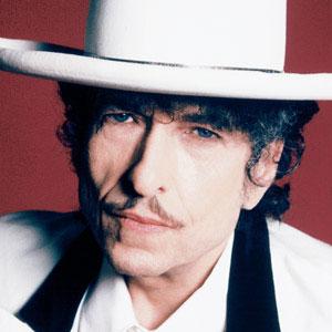 Celebrity Wine – Bob Dylan