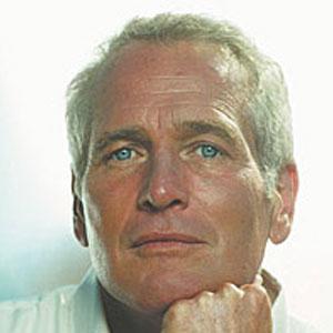 Celebrity Wine – Paul Newman