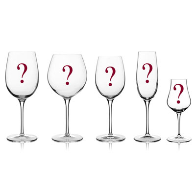 Wine manners to go wine ponder Wine glasses to go