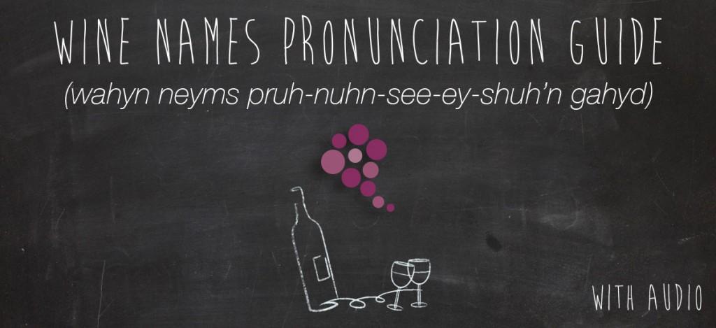 Learn french pronunciation audio