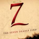 7 Deadly Zins