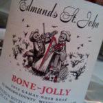 Bone Jolly